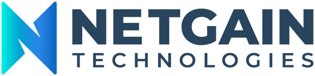 NetGain Technologies, LLC
